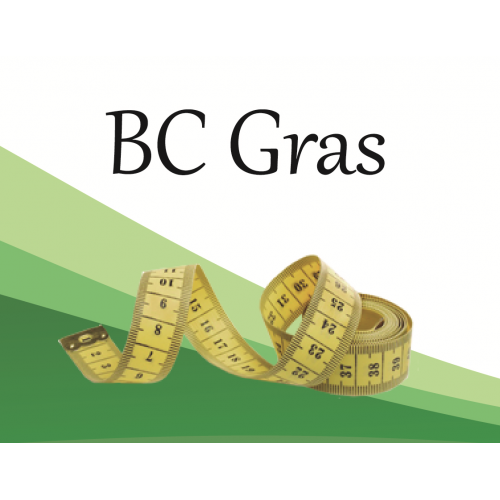 BC Gras