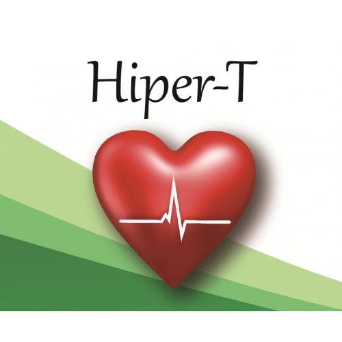 Hiper-T